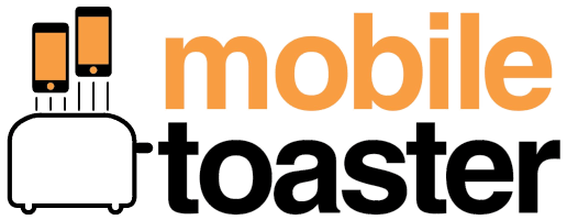 TheMobileToaster